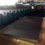 Piatto dell'alluminio 6061 per il condizionatore d'aria