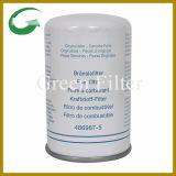 Масляный фильтр с автоматическим детали (466987-5)