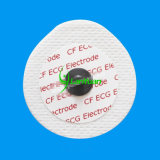 ECG Gel Electrode Solid Foam 40*45mm