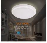 LEDの天井灯