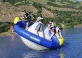 Juguete inflable del parque inflable del agua (HD-001)