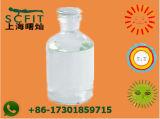 Não há qualquer problema aduaneira G-butirolactona solvente seguro Butirolactona