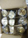 Piezas de repuesto de la bomba de pistón hidráulico de repuesto para Rexroth A4vso28 / 40/50/60/71/125/180/250 Repuestos de reparación o remanufactura