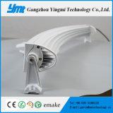 الصين جديدة [288وتّس] [لد] [ليغت بر] لأنّ مصنع إستعمال