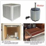 Refrigerador de aire grande del compresor del refrigerador de aire
