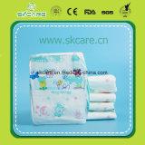 Comfortable&#160 ; Premium&#160 ; a&#160 ; Le bébé remplaçable de pente choient des couches-culottes avec le prix le plus inférieur de bonne qualité
