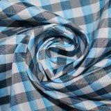 衣服3のための63D*68d格子陽イオンファブリック
