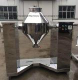 Mezclador del acero inoxidable con el mezclador del polvo de la capacidad 200kg