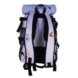 Basquetebol personalizado Piscina mochilas sacos de escolas para raparigas adolescentes sacos de ombro