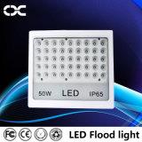 30W純粋で白い屋外の照明LED洪水ライト