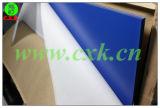 Drucken-Materialien und CTP-thermische positive Platte
