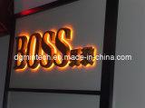 Машинное оборудование конструкции серии маршрутизатора CNC оборудования CNC новое (SR-200)