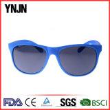 ترويجيّ رخيصة بالجملة [بّ] [أونيسإكس] يعوم نظّارات شمس