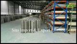 316Lフィルターステンレス鋼の金網