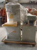 Hydraulische Steinpflasternausschnitt-Maschine für aufspaltenmarmor/Granit (P90/95)
