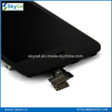 Bestes Exemplar-Qualitätstelefon LCD-Belüftungsgitter für iPhone 5
