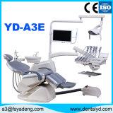 Handpiece складывая зубоврачебный стул