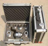 Multiplicador de torque de chaveira Lug da série Fdb