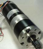 Размер мотор DC полного диапасона от 16mm до 110mm безщеточный, сила 5W до 2000W