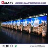 Migliore prezzo schermo locativo dell'interno/esterno/parete/comitato/segno/scheda di HD SMD P2.98/P3.91/P4.81/P5.95 LED video per l'esposizione, fase, congresso