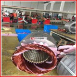 Yej2 37kw Sereis 전자기 브레이크 삼상 Asynchronaous 전기 모터