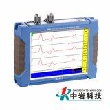 Rsm-Prt (М) низкого напряжения тестер для проверки целостности куча целостности основы куча детектор движения