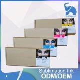 4 cores Original Korea Seb Transfer / Sublimation Ink