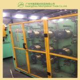 Flexible hydraulique de câble tressé de mine de charbon (602-3B-3/4)