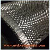 エポキシ樹脂300GSMガラス繊維によって編まれる粗紡と互換性がある