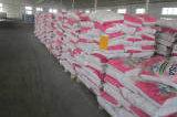 De Fabrikanten van de Wasserij van China, het Bulk Detergent Poeder van de Was, OEM, het Poeder van het Concentraat