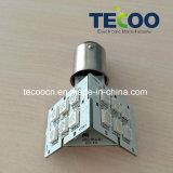Buoni moduli di dissipazione di calore LED