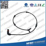 Sensor automático 1649058200, 1644405541 para Mercedes Gl320 GL450 GL550 ml500