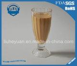 [320مل] [هيغ-غرد] شفّافة زجاجيّة [تا كب] زجاجيّة عصير فنجان