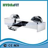 Mélangeur de baignoire800-21 (FT)