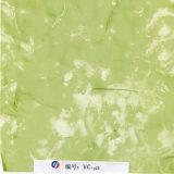 수로학 필름 Yc-008를 인쇄하는 Yingcai 0.5m 폭 대리석 디자인 물 이동