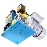 220V 휴대용 강화된 전기 철사 분리 기계 금속 공구 작은 조각 케이블 스트리퍼