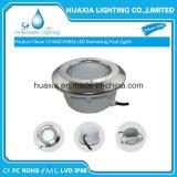 LED-Unterwasserlicht, Unterwasserlicht, Unterwasserbeleuchtung