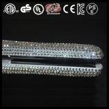 Dimond Crystal Rhinestone High Quality Flat Iron (V132)