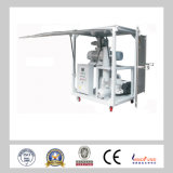 방수와 방진 고능률 변압기 역과 전력 산업 (ZJ)를 위한 소음 두 배 단계 진공 펌프 장비 없음
