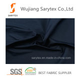 C880/2 100% Polyester50/72X50/72 DTY Semi Dull Pd Wr/C8 светлое Calander a/P 6/8mm/S 183X165 85gr/Sm