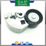 Riemen-Spanner für Hyundai 24410-27000 Vkm75628