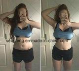 캡슐을 체중을 줄이는 도매 체중 감소 제품 Garcinia Cambogia