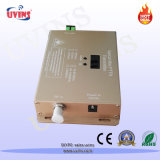 1310nm/1550nm FTTH mini optischer Sender