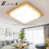 주인 침실을%s 중국 본래 정연한 천장 빛