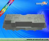Cartouche d'encre compatible pour Kyocera TK-17