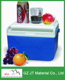 3-4L Small Cooler Box, Ice Box, Cooler Box