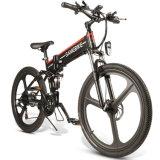 Prezzo di fabbrica 20 salto BMX della sporcizia della bici/Bicicleta/del blocco per grafici BMX di pollice Ciao-Dieci