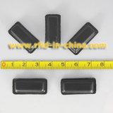 小型UHFの金属RFIDの札- 15