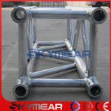 De Vierkante Bundel van uitstekende kwaliteit van het Aluminium 290X290