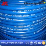 Шланг кислорода ISO 3821/GOST 9356-75 с Wp 20bar